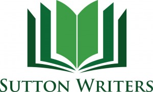 sutton writers logo jpeg