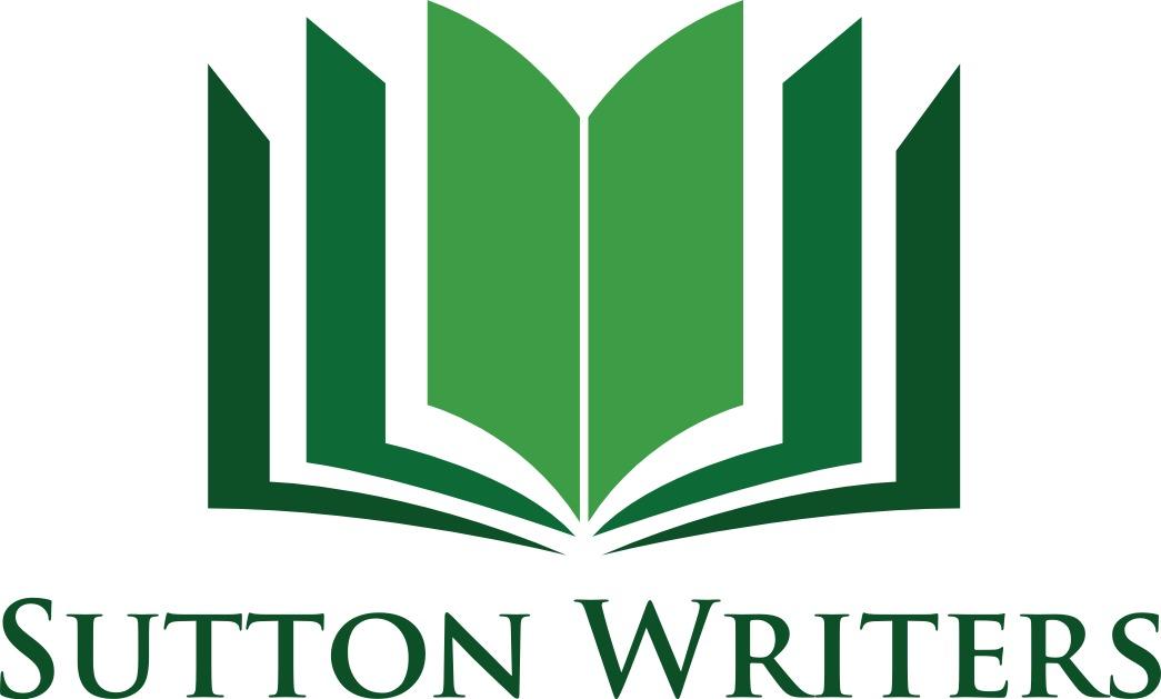 Uk writers